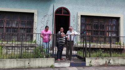 Sin empleo y bajo asedio: el gobierno de Nicaragua marca a los excarcelados y les impide rehacer sus vidas