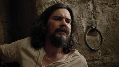 Jesús Capítulo 149