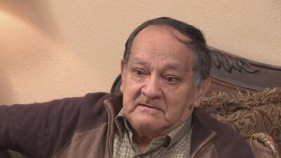 Una funeraria se conmueve por el caso de abuelo hispano que perdió su dinero tras pagar por adelantado su plan de sepelio