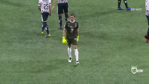 Highlights: Monterrey at Atlanta United FC on March 13, 2019