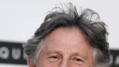 La biografía de Roman Polanski