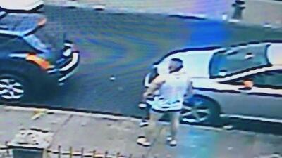 Un hombre es acusado de intentar secuestrar a una niña de 11 años en Queens
