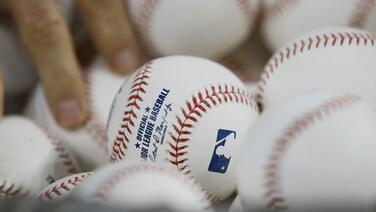Costura de pelotas provocaría el récord jonronero