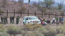 """""""Necesitamos quitarles a los niños"""": así habrían promovido autoridades la separación de familias en la frontera"""