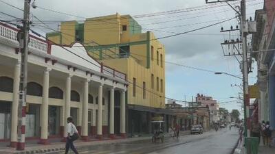 Durante el verano en Cuba hasta en Guantánamo hay casos de prostitución infantil