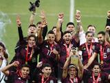 México compartirá bombo con Honduras en el sorteo olímpico de futbol