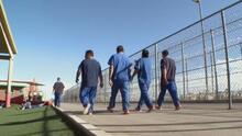 Anulan juicio por explotación laboral a GEO Group, administrador del centro de detención Northwest