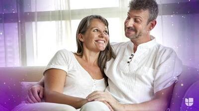 Horóscopo del 12 de septiembre | El amor es la fuerza que causa toda felicidad