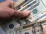 ¿No has recibido el cheque de $1,400 de estímulo federal? El secretario de Hacienda aclara dudas