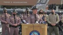 Autoridades en toda Florida preparan riguroso operativo para librar las vías de los conductores intoxicados