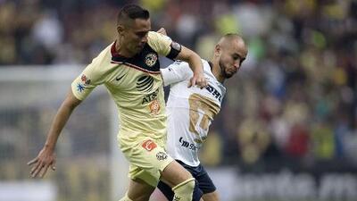 ¿Héroe o Villano? Enrique Borja dio su marcador para el Clásico Capitalino