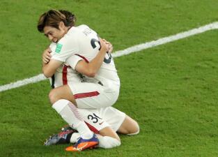 Fortalezas de Kashima Antlers para dar la sorpresa contra Real Madrid en Mundial de Clubes