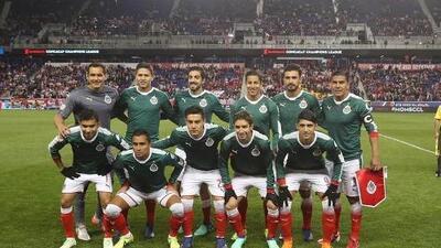 Chivas dio gran recibimiento al 'Tata' Martino