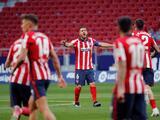 Lo que necesitan Atlético de Madrid, Real Madrid, FC Barcelona y Sevilla para ganar LaLiga