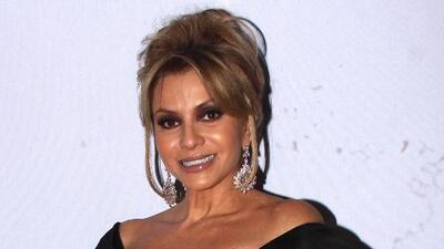 Posponen audiencia de Daniela Castro por presunto robo en una exclusiva tienda de San Antonio, Texas