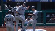 MLB cancela el partido inaugural de los Miami Marlins contra los Orioles de Baltimore por brote de coronavirus