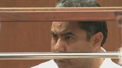 Fiscalía de Los Ángeles teme que líder de La Luz del Mundo colecte los millones de dólares que necesita para salir de prisión