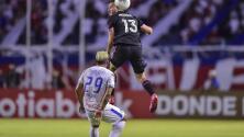 Equipos de Honduras definen fechas para volver a entrenamientos