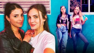 'Juliantina' tendrá su propia serie y también una película: así fue el logro de una pareja gay muy querida