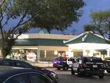 Muere un hombre baleado cuando estaba en una fiesta junto a su familia al suroeste de Houston