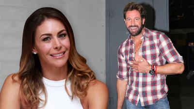Vanessa Guzmán regresa a las telenovelas junto a Gabriel Soto en 'Soltero con hijas'