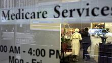 Guía práctica para solicitar o renovar la cobertura de Medicare