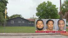Así operaba la banda arrestada por robar una propiedad a una anciana en Miami: siga estos consejos para que no le suceda