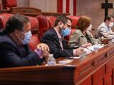 Impacto económico del coronavirus en Puerto Rico sobrepasa los seis mil millones de dólares