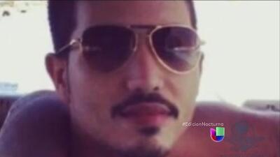 Serafín Zambada, hijo del Mayo Zambada, se declara culpable de narcotráfico