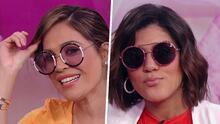 Regalos para mamá: Aleyda Ortiz sorprendió a Karla y Francisca con los increíbles productos de Gangas + Deals