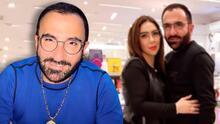 Vicente Fernández Jr. quiere revertir su vasectomía para tener un noveno hijo a los 55 años