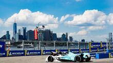 Estados Unidos se confirma en el calendario 2020 del Mundial de Fórmula E