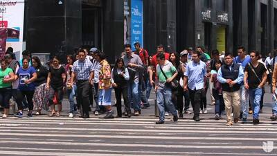 Esto es lo que esperan los mexicanos de la primera Constitución de la Ciudad de México