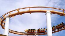 """""""Llenaremos todos los asientos"""": Six Flags Fiesta Texas ya no exige mascarillas ni distancia física"""