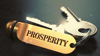 Horoscopo diario del 10 de Mayo | No le cierres las puertas a la prosperidad