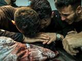 La Casa Blanca intenta mediar en una violenta crisis entre palestinos e israelíes que la tomó por sorpresa