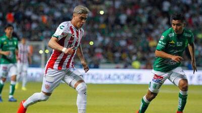 El electrizante líder de goleo de la Liga MX tendría su futuro en Portland Timbers