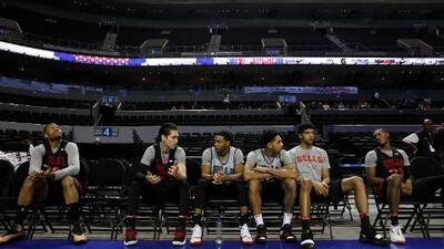 ¡Sin precedentes! Mavericks, Pistons, Suns y Spurs jugarán en México