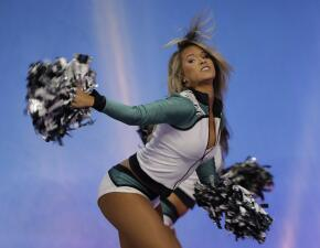 Así vuelve la fiesta de la NFL: estos son los primeros juegos de pretemporada