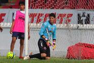 Hermano de seleccionado mexicano podría jugar Copa Asiática de Naciones