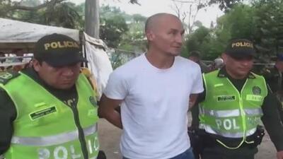 Escondía un tenebroso zulo en su casa donde encerraba y violaba a niñas en Colombia