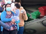 Organizaciones con ayuda legal gratis para casos de inmigración, trabajos, violencia doméstica y desalojos en Los Ángeles