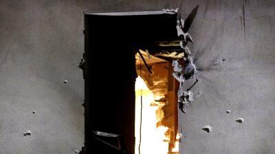 Supuesta prima de Abaaoud, cerebro de atentados en París, no se inmoló
