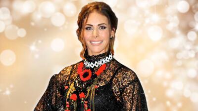 Vanessa Guzmán lleva seis años alejada de las telenovelas, ¿qué ha sido de ella?