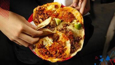 Un plato mexicano fue declarado como el mejor del mundo