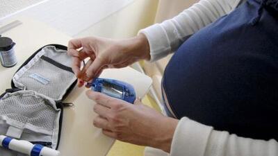 """""""Sobreviví a la prueba de tolerancia a la glucosa en el embarazo"""": cómo prepararte y por qué no relegarla"""