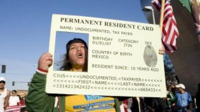 cuanto cuesta la ciudadania americana 2020