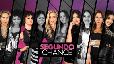 ¿Qué es 'Segundo Chance', la gran sorpresa digital de Nuestra Belleza Latina?