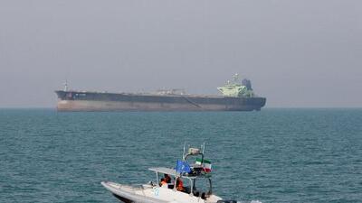 China arremete contra EEUU por intentar asfixiar a Teherán imponiendo más barreras a la venta de petróleo