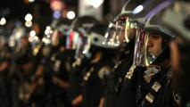 Letitia James demanda al NYPD por abuso policial durante las protestas tras la muerte de George Floyd